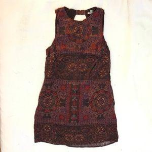 Urban Outfitters Mini Dress XS